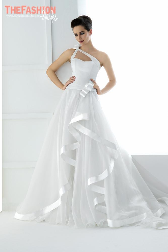 valentini-couture-vinie-2016-bridal-collection-wedding-gowns-thefashionbrides52