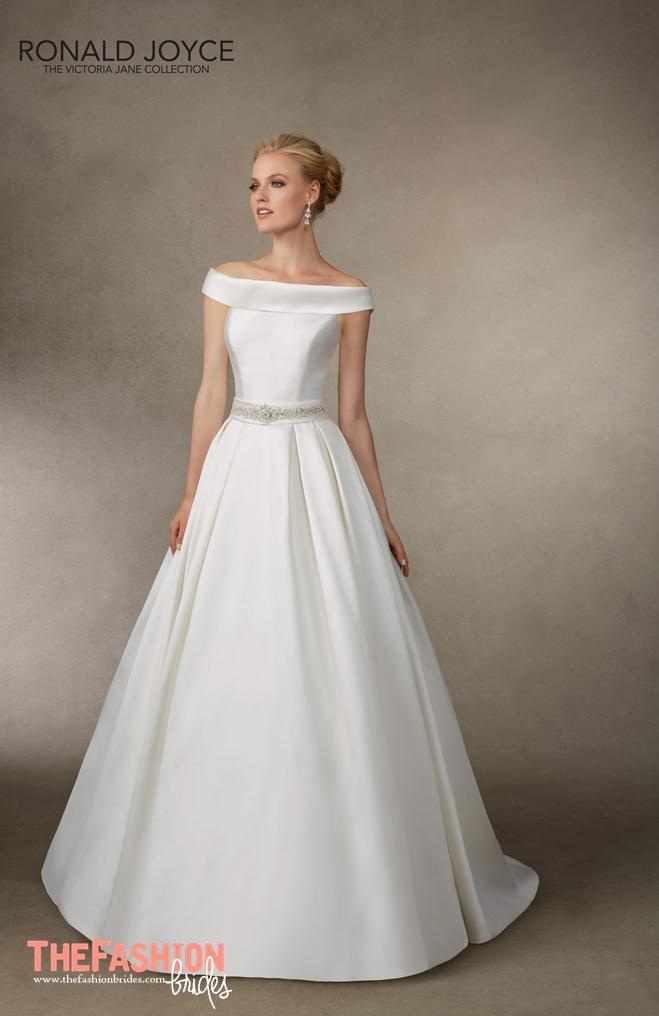 victoria-jane-spring-2017-wedding-gown-037