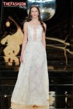 yolancris-spring-2017-wedding-gown-07