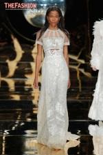 yolancris-spring-2017-wedding-gown-11