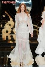 yolancris-spring-2017-wedding-gown-20