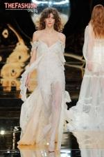 yolancris-spring-2017-wedding-gown-21