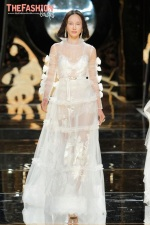 yolancris-spring-2017-wedding-gown-23