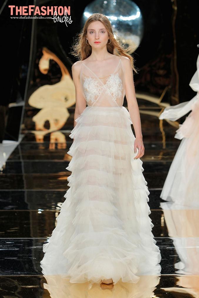 yolancris-spring-2017-wedding-gown-25
