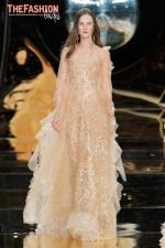 yolancris-spring-2017-wedding-gown-26