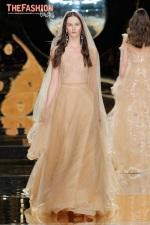 yolancris-spring-2017-wedding-gown-27