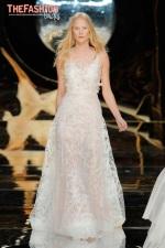 yolancris-spring-2017-wedding-gown-29