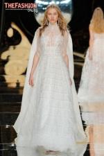 yolancris-spring-2017-wedding-gown-30