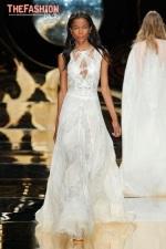 yolancris-spring-2017-wedding-gown-31