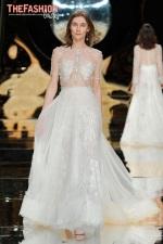 yolancris-spring-2017-wedding-gown-33