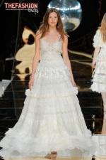 yolancris-spring-2017-wedding-gown-35