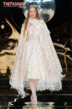 yolancris-spring-2017-wedding-gown-37