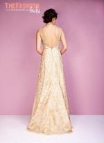 zarucci-spring-2017-wedding-gown-01