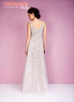 zarucci-spring-2017-wedding-gown-02
