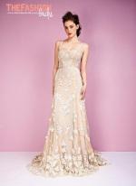zarucci-spring-2017-wedding-gown-04