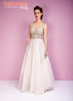 zarucci-spring-2017-wedding-gown-06