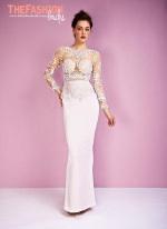zarucci-spring-2017-wedding-gown-07