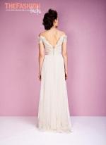 zarucci-spring-2017-wedding-gown-08