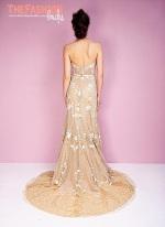 zarucci-spring-2017-wedding-gown-09