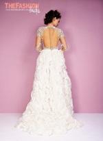 zarucci-spring-2017-wedding-gown-10