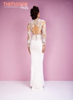 zarucci-spring-2017-wedding-gown-11