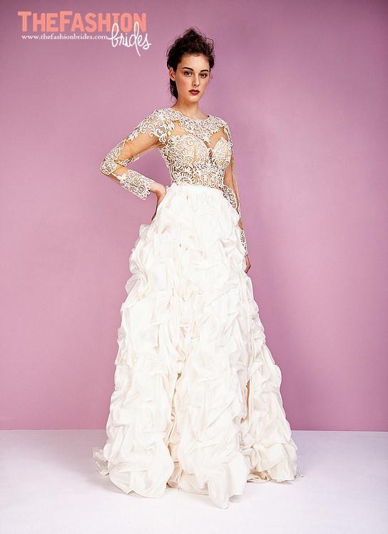 zarucci-spring-2017-wedding-gown-13