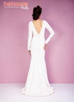 zarucci-spring-2017-wedding-gown-14