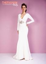 zarucci-spring-2017-wedding-gown-15
