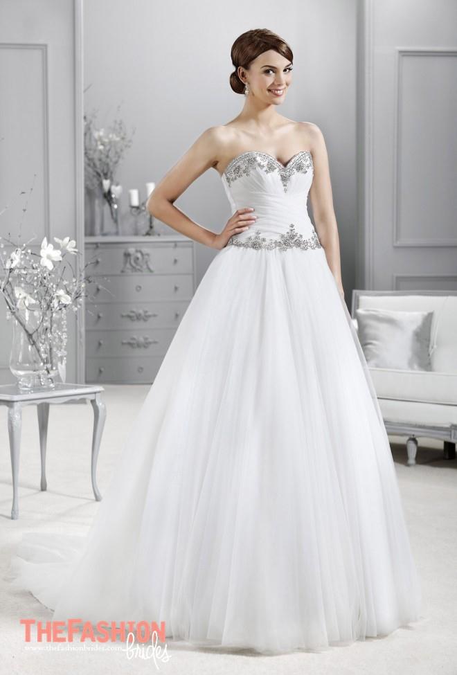 agnes-bridal-spring-2017-wedding-gown-187
