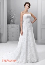agnes-bridal-spring-2017-wedding-gown-188
