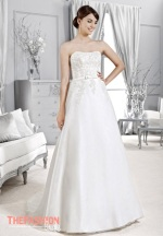 agnes-bridal-spring-2017-wedding-gown-189