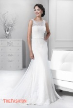 agnes-bridal-spring-2017-wedding-gown-192