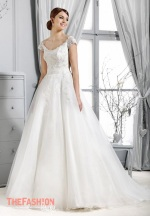 agnes-bridal-spring-2017-wedding-gown-194