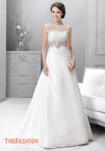 agnes-bridal-spring-2017-wedding-gown-199