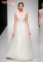 alan-hannah-2017-spring-collection-wedding-gown50