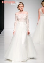 alan-hannah-2017-spring-collection-wedding-gown55