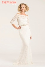 amy-kuschel-2017-spring-collection-wedding-gown01