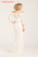 amy-kuschel-2017-spring-collection-wedding-gown02