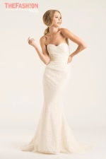 amy-kuschel-2017-spring-collection-wedding-gown03