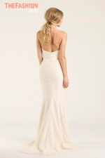amy-kuschel-2017-spring-collection-wedding-gown04