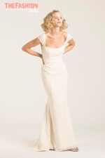 amy-kuschel-2017-spring-collection-wedding-gown05