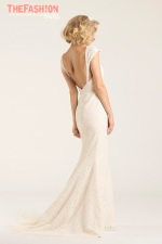 amy-kuschel-2017-spring-collection-wedding-gown06