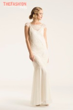 amy-kuschel-2017-spring-collection-wedding-gown07