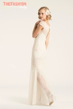 amy-kuschel-2017-spring-collection-wedding-gown08