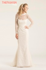amy-kuschel-2017-spring-collection-wedding-gown09
