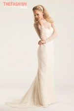 amy-kuschel-2017-spring-collection-wedding-gown10