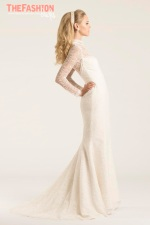 amy-kuschel-2017-spring-collection-wedding-gown11