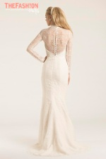 amy-kuschel-2017-spring-collection-wedding-gown12