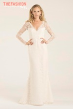 amy-kuschel-2017-spring-collection-wedding-gown13