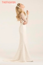 amy-kuschel-2017-spring-collection-wedding-gown14